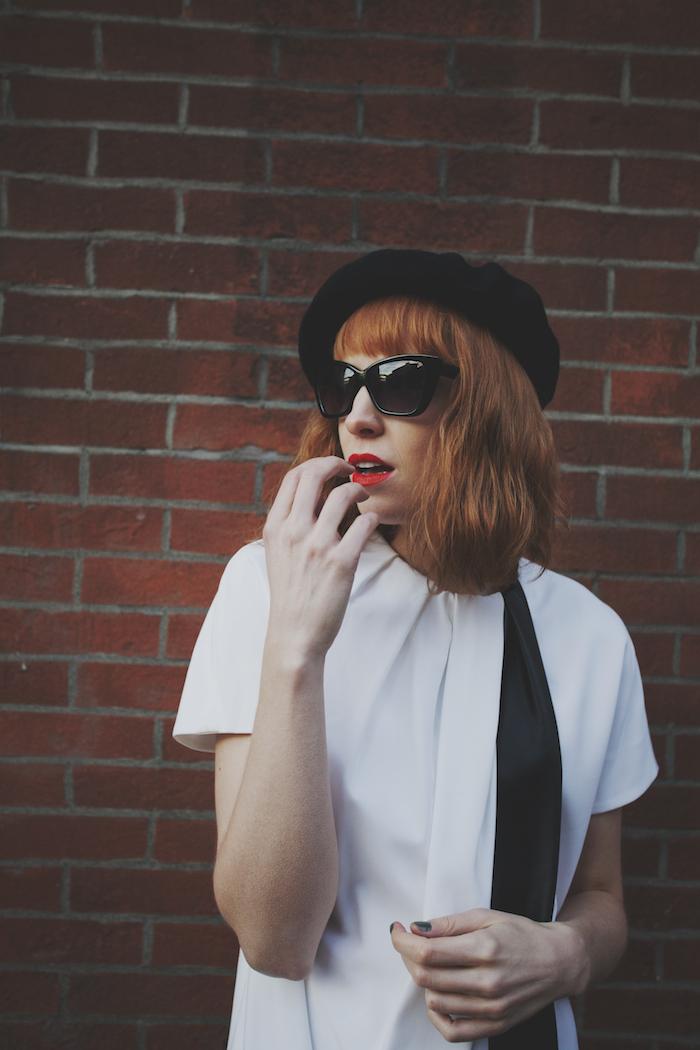 black-and-white-celine-dress-5.jpg