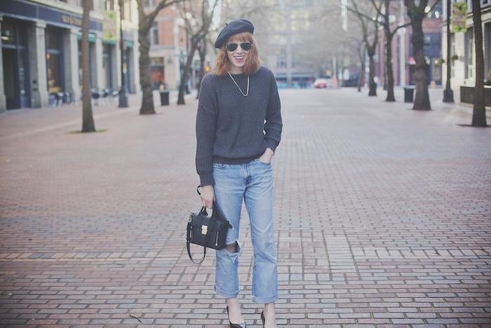 seattle-street-style-mary-o'regan-art-of-wore-5.jpg
