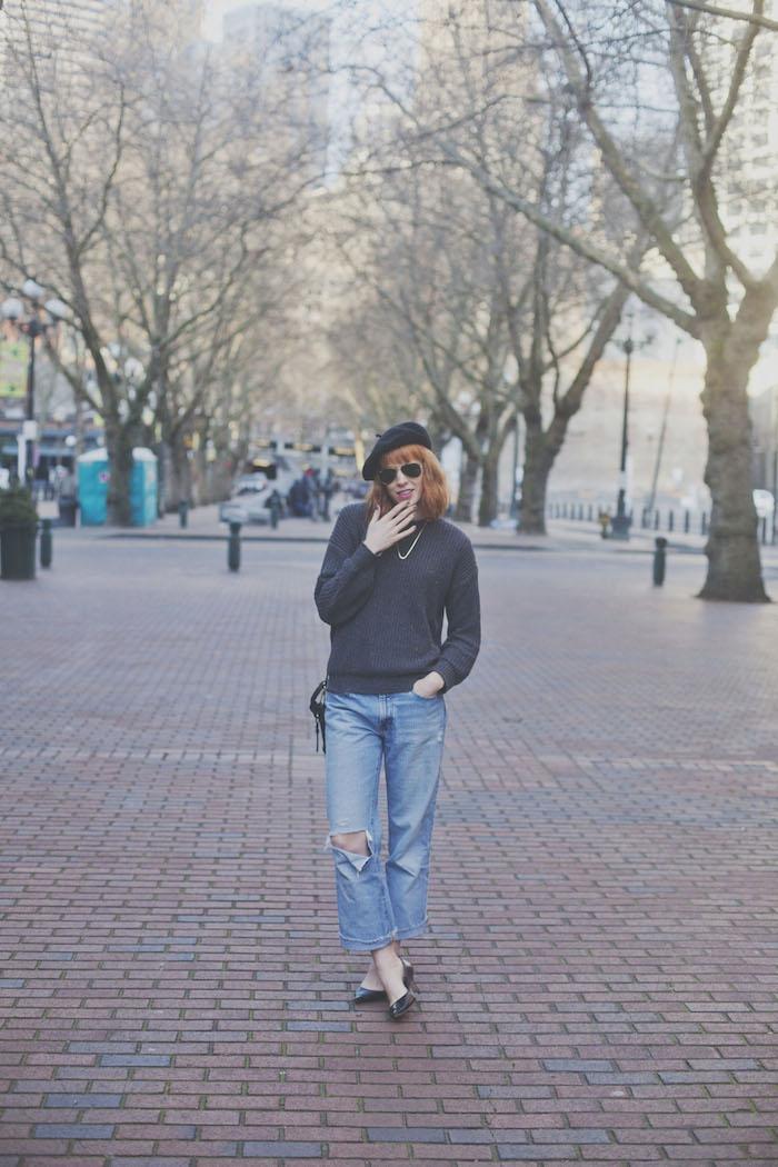 seattle-street-style-mary-o'regan-art-of-wore-3.jpg