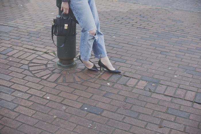 seattle-street-style-mary-o'regan-art-of-wore-6.jpg