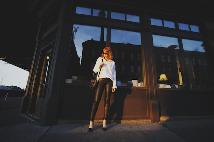 helmut-lang-leather-leggings-seattle-street-style-1.jpg