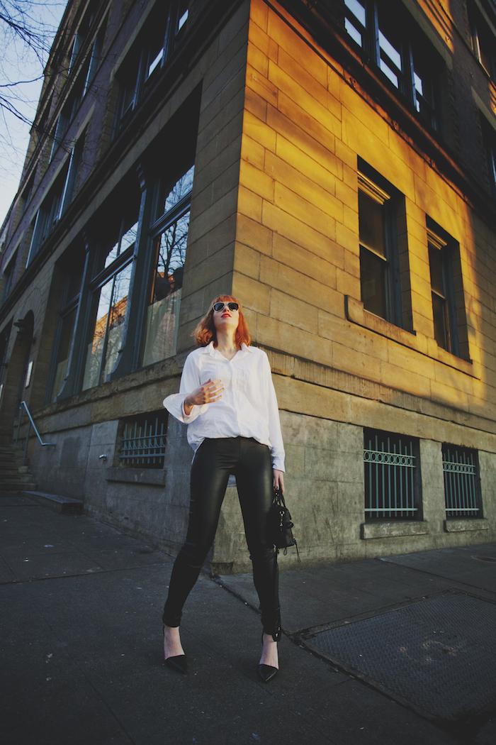 helmut-lang-leather-leggings-seattle-street-style-2.jpg