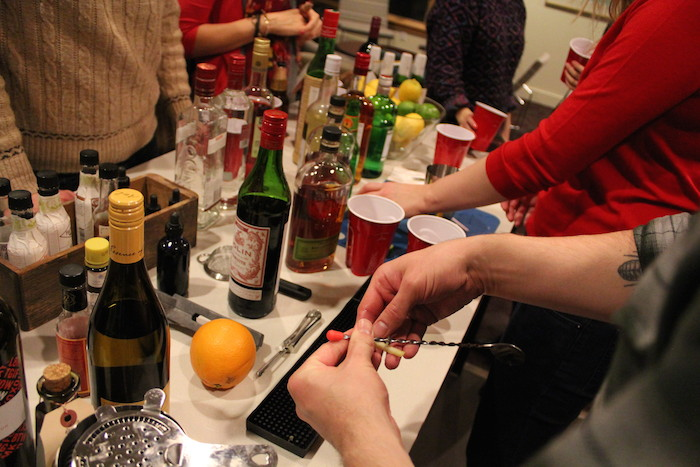 seattle-cocktail-party-1.jpg