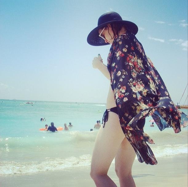 waikiki-beach-honolulu-oahu-hawaii-4.jpg