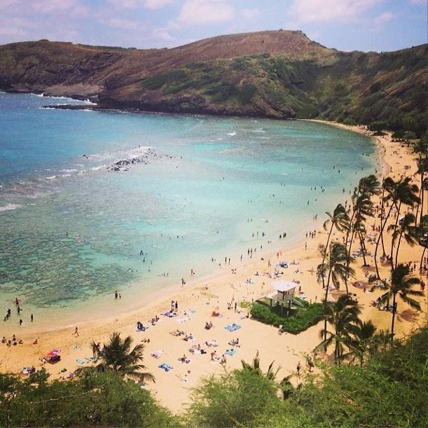 hanauma-bay-oahu-hawaii.jpg