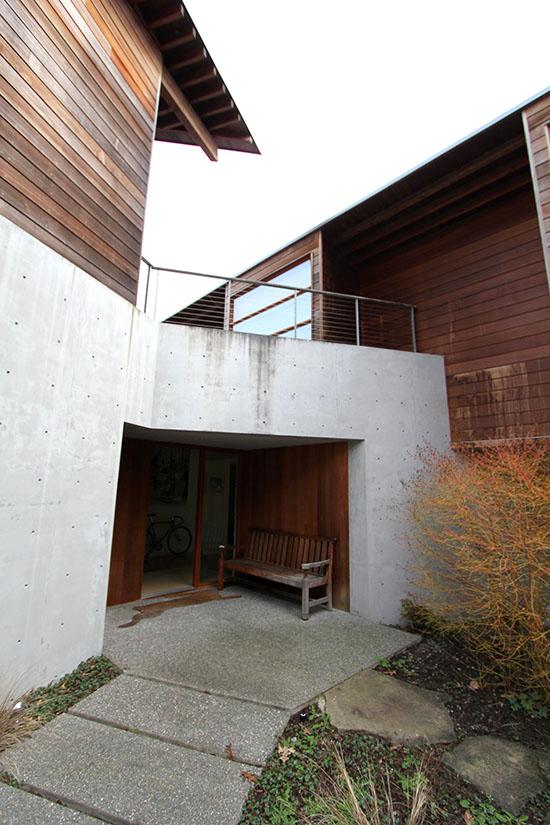 red-godfrey-house-seattle-nordstrom-16.jpg