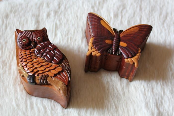 hawaiian-island-wood-treasures-secret-boxes-5.jpg