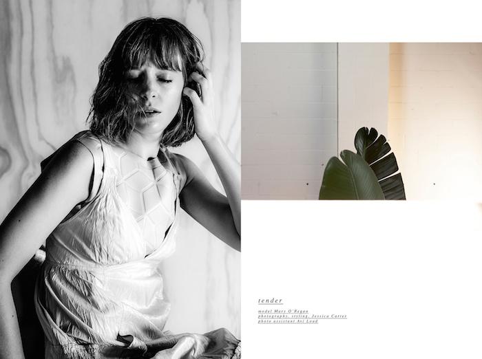 mary-o'regan-jessica-carter_fashion-photography-seattle-1.jpg