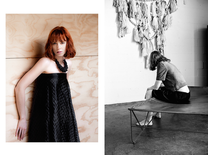 mary-o'regan-jessica-carter_fashion-photography-seattle-2.jpg