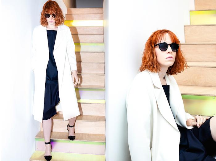 mary-o'regan-jessica-carter_fashion-photography-seattle-6.jpg