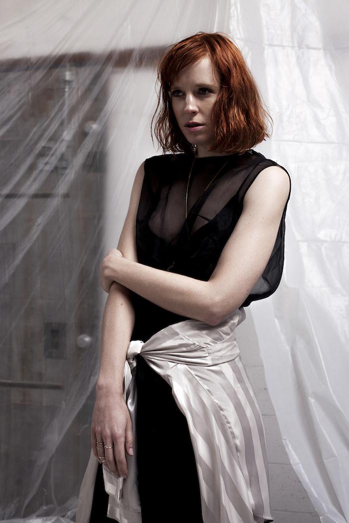 mary-o'regan-jessica-carter_fashion-photography-seattle-7.jpg