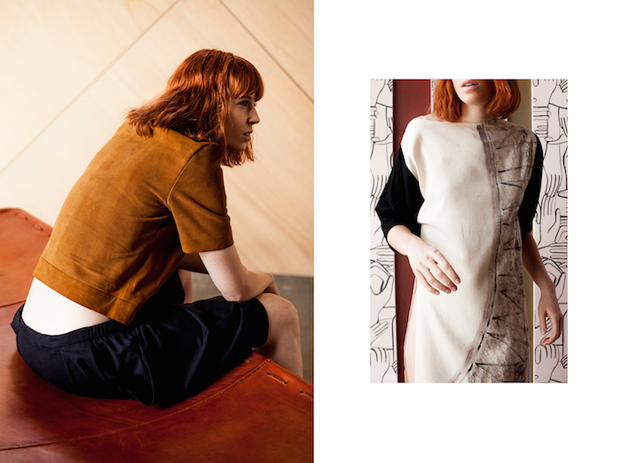 mary-o'regan-jessica-carter_fashion-photography-seattle-8.jpg