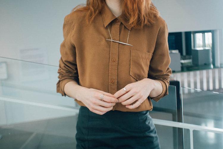 seattle-fashion-blog-4.jpg