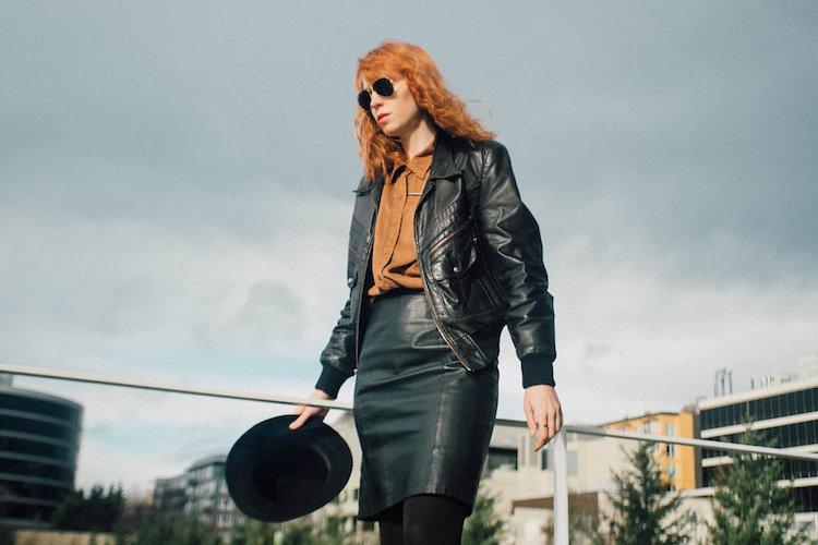 seattle-fashion-blog-10.jpg