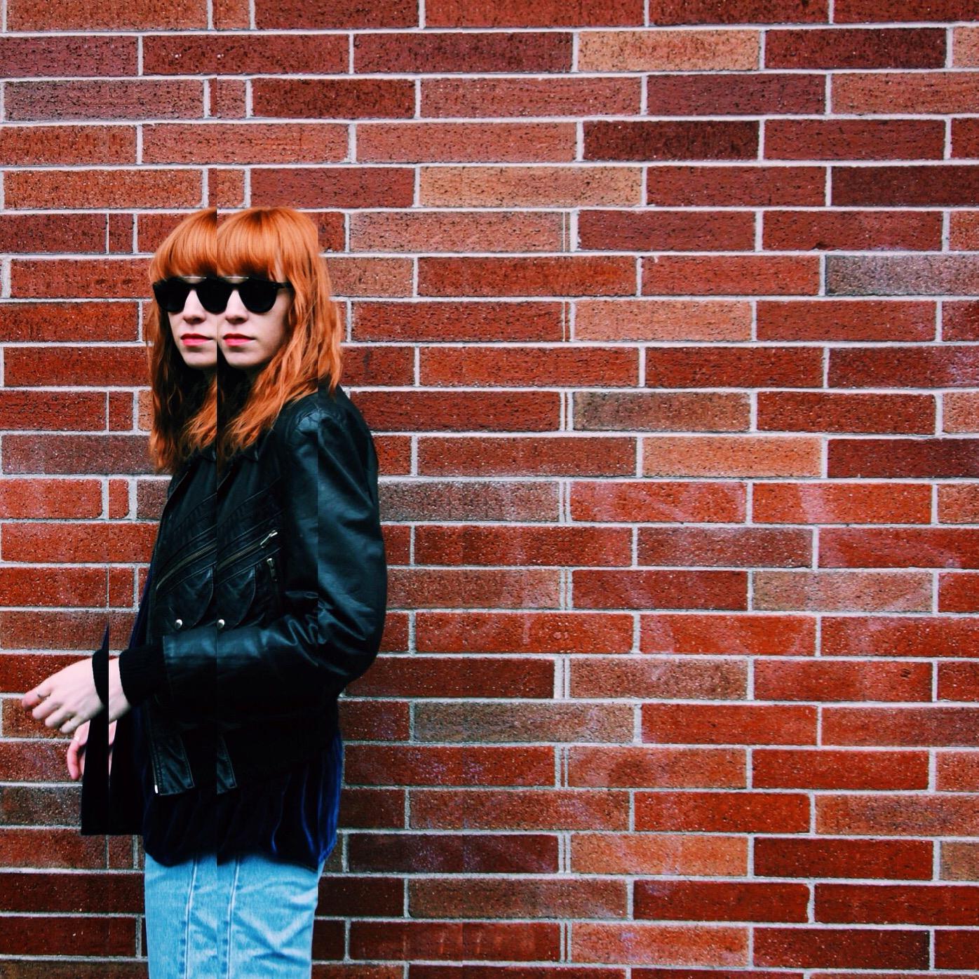 seattle-fashion-blog-art-of-wore-3.jpg