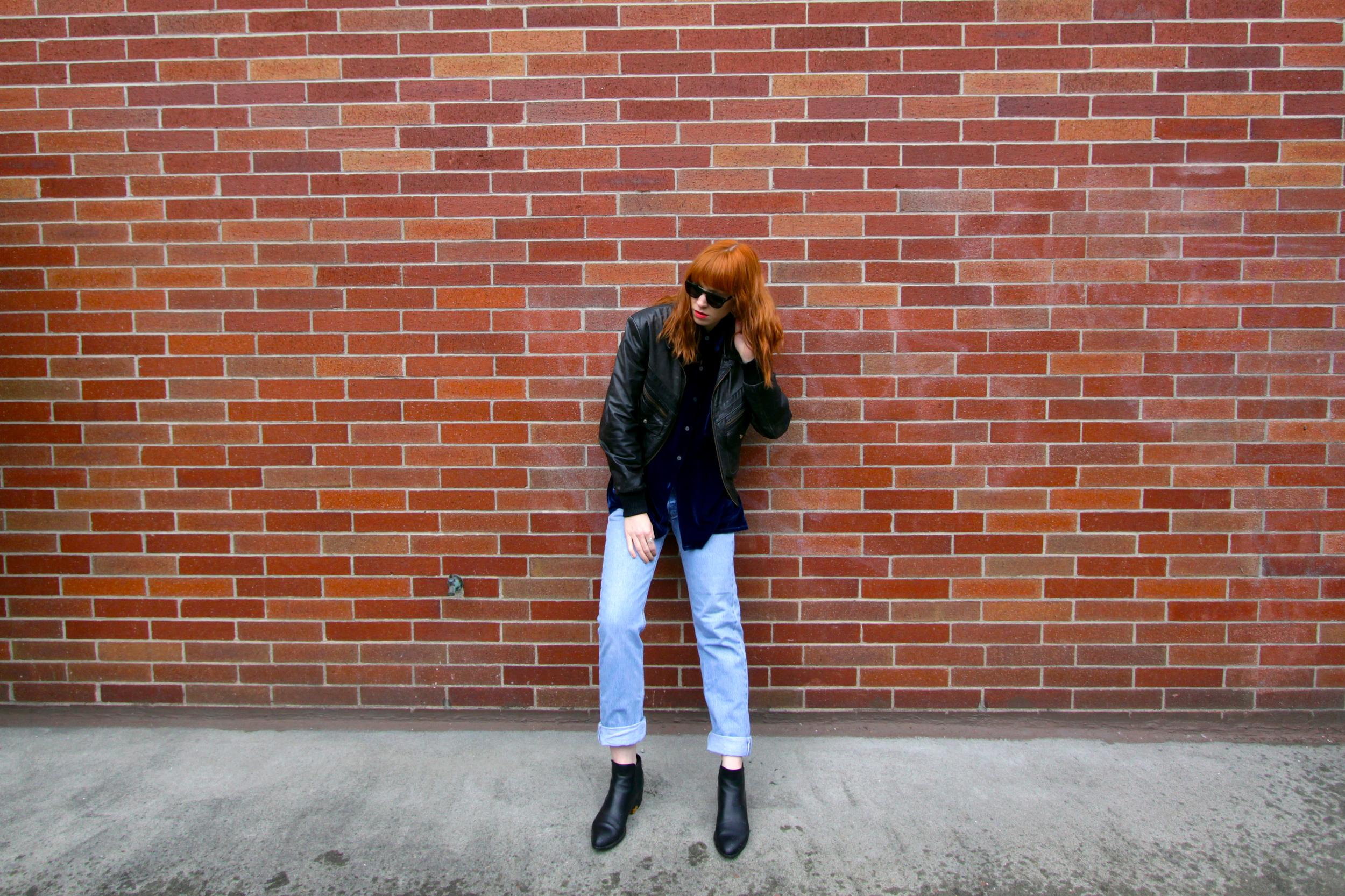 seattle-fashion-blog-art-of-wore.jpg