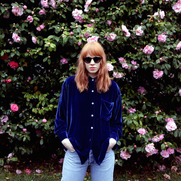 vintage-blue-velvet-blouse.jpg
