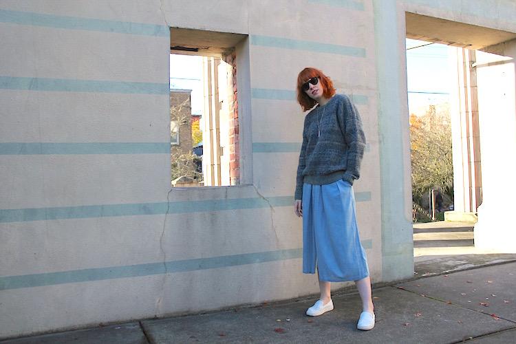seattle-street-style-oversized-sweater-culottes.jpg