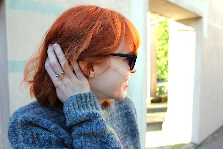 seattle-street-style-oversized-sweater-1.jpg