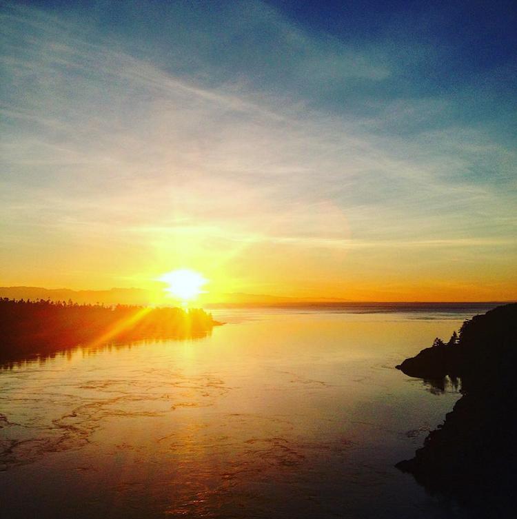 deception-pass-bridge-view-sunset.png
