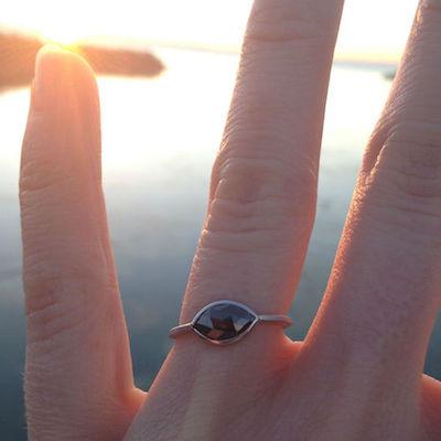 minimalist-engagement-ring.JPG