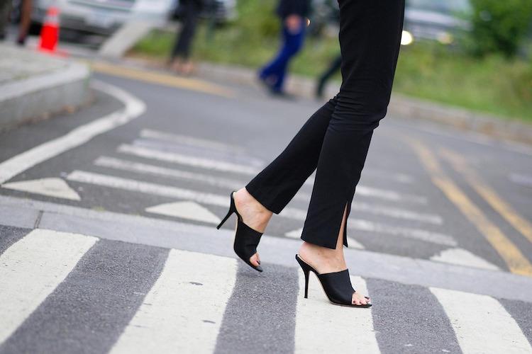 mules-heels-open-toe.jpg