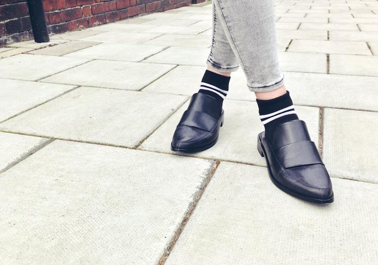flat-mules-shoes.jpg