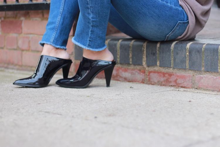 black-patent-leather-mules-heels.jpg