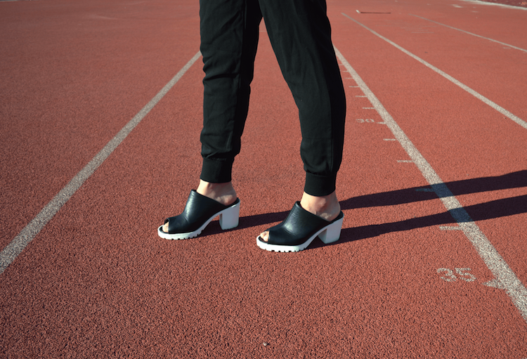 sporty-mules-heels.png