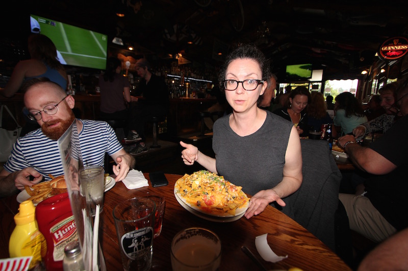brown-lantern-ale-house-anacortes-nachos.jpg