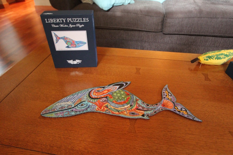 liberty-puzzles-whale.jpg