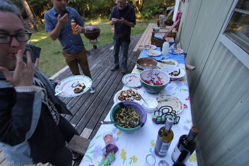 lopez-island-dinner.jpg