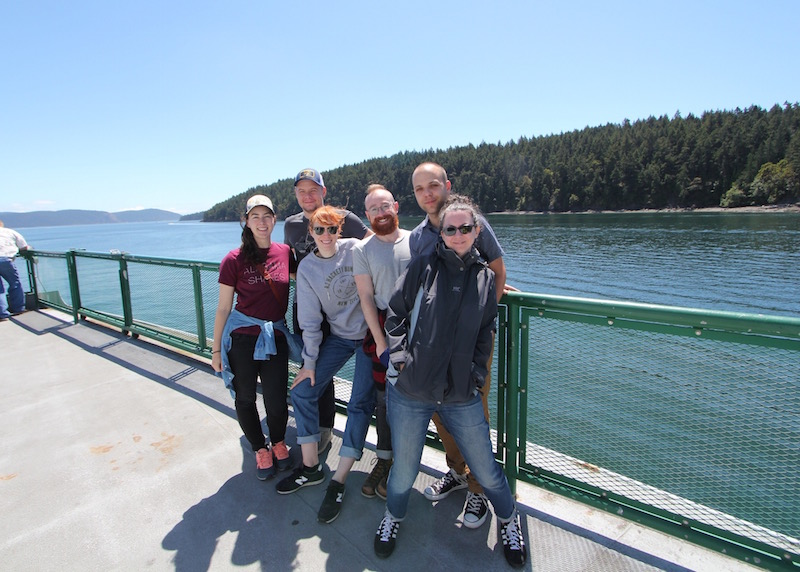 san-juan-washington-ferry-friends-1.jpg