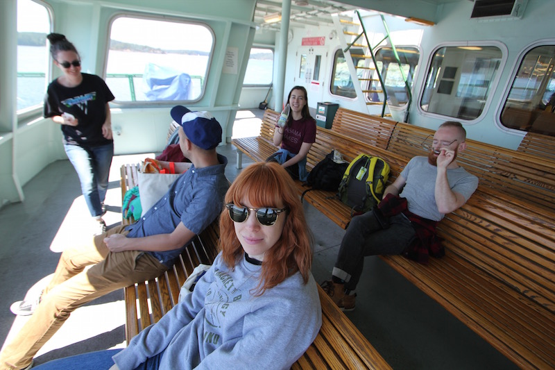 san-juan-washington-ferry-friends.jpg
