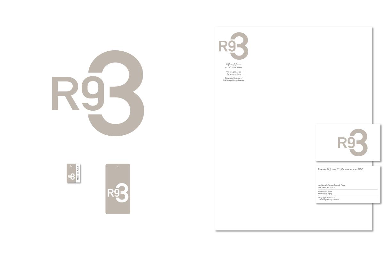 range 93 identity: unpublished