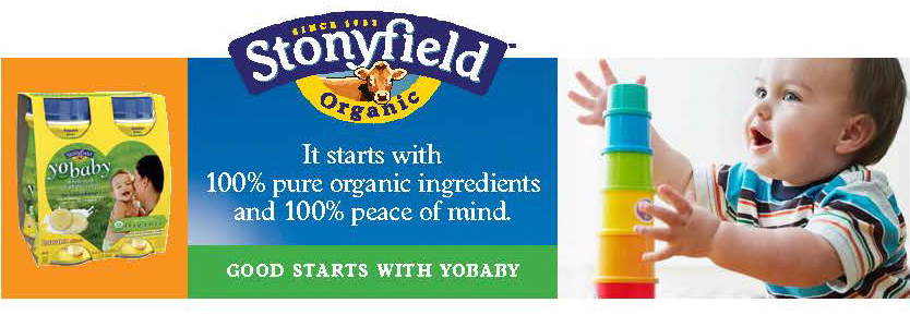 stonyfield: good starts campaign 2011: unpublished