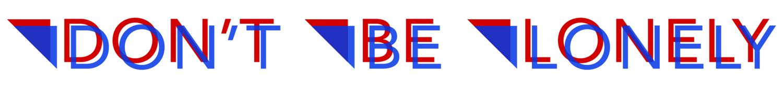 DBL Logo.jpeg