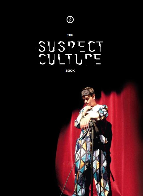 suspectculture.jpg