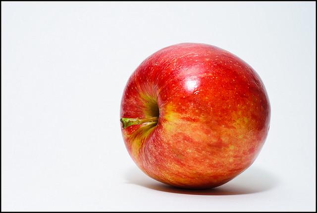 apple on side.jpg