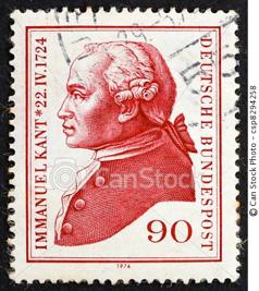 kant stamp.jpg
