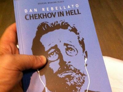 chekhov published.jpg
