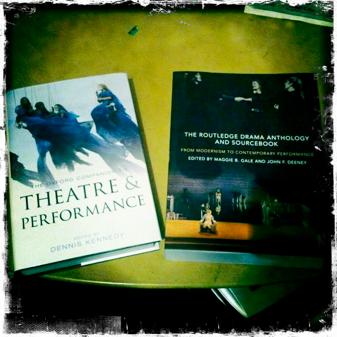 new books september 2010.jpg
