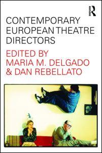 contemporary european theatre directors.jpg