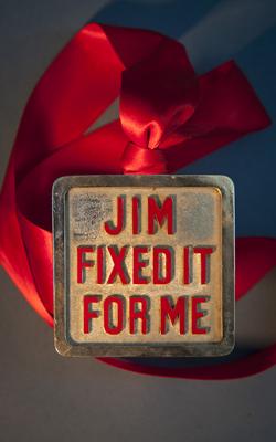 jim'll fix it badge.jpg