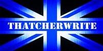 thatcherwrite2013.jpg
