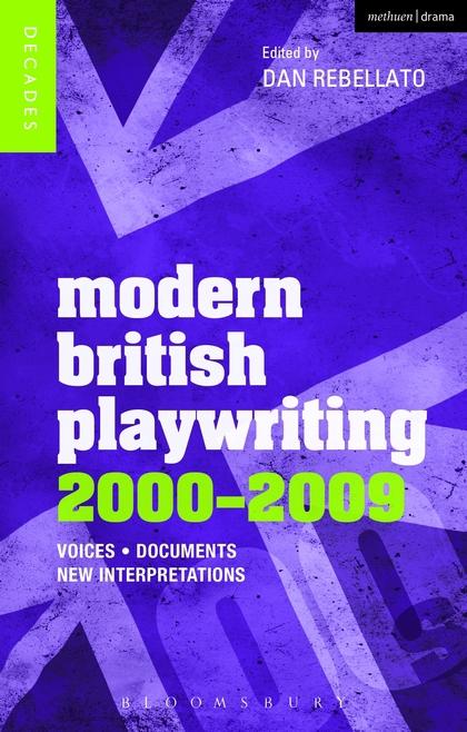 modern british playwriting.jpg