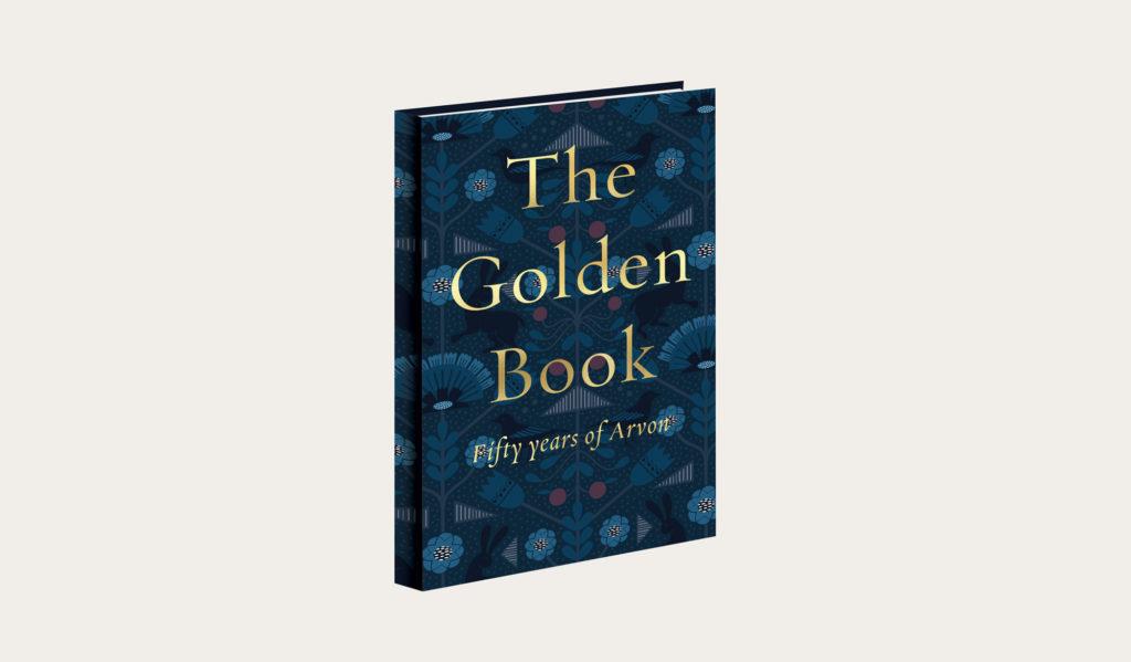 Golden-Book-1024x599.jpg