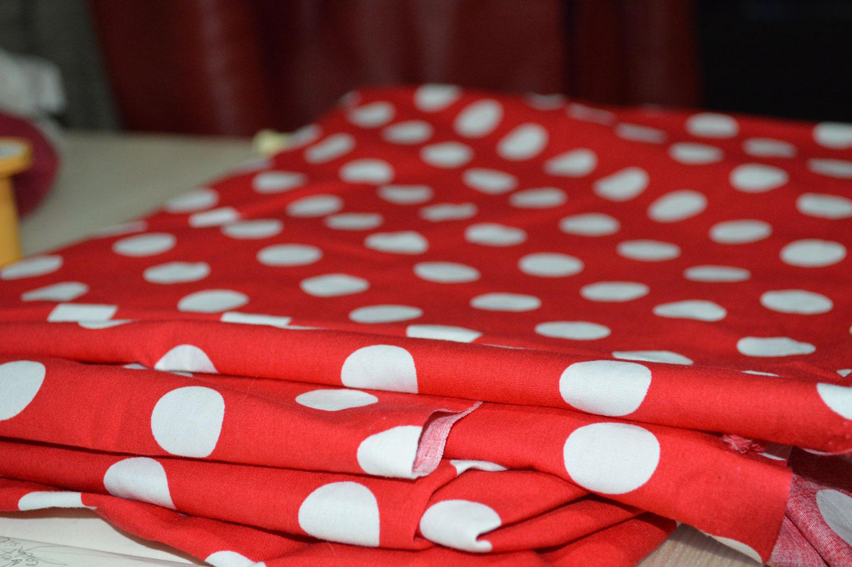 Red-polka-dot-fabric.jpg