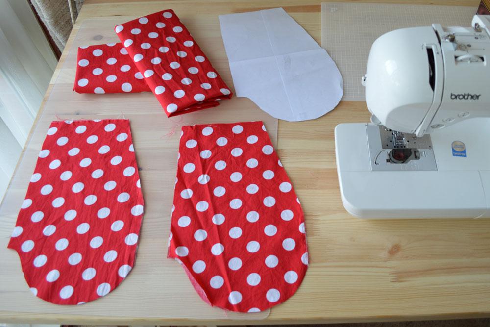 Red-polka-dot-skirt-materials.jpg