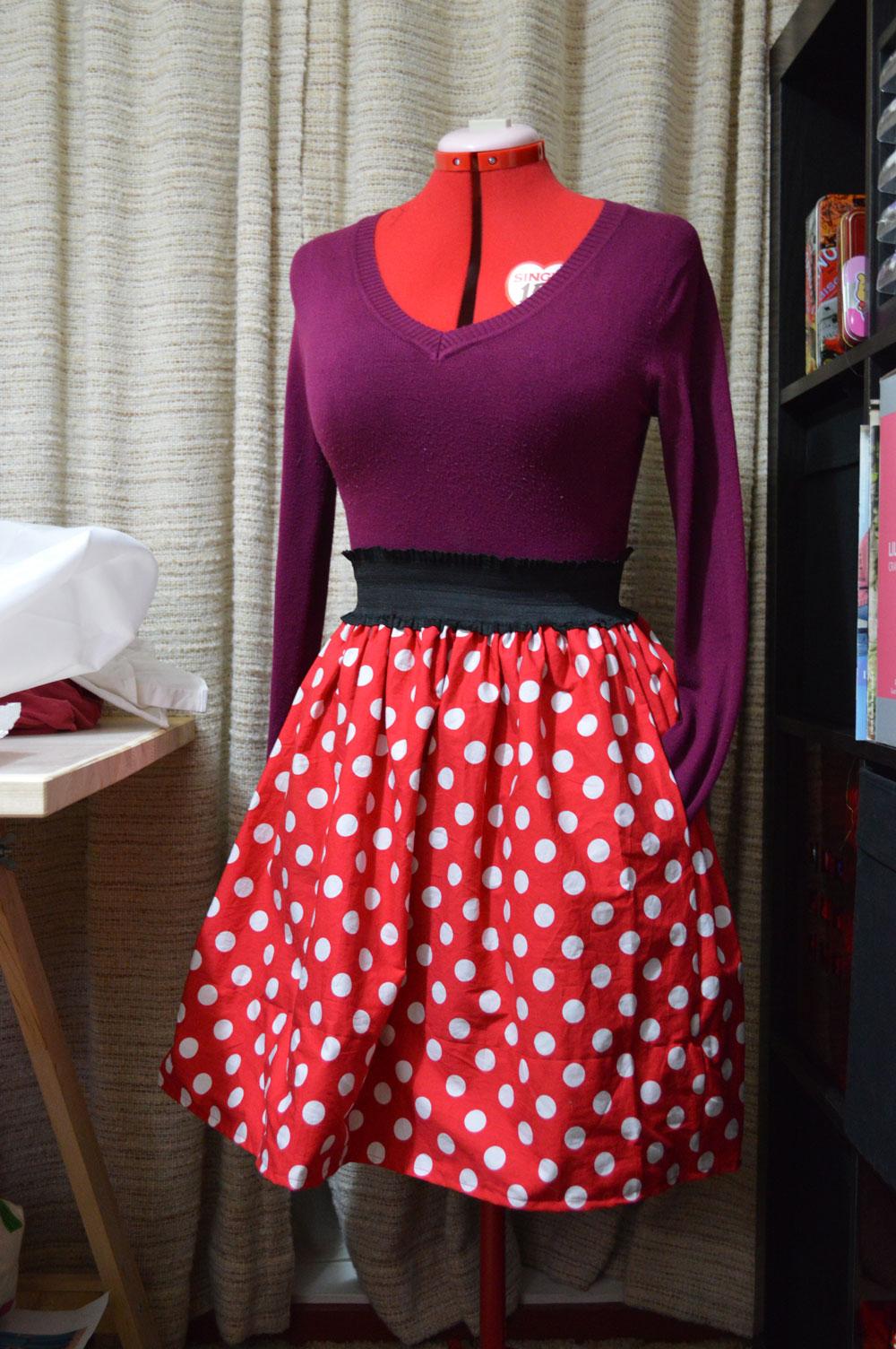 Red-polka-dot-skirt.jpg